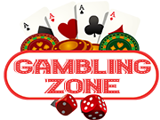 Your Gambling Zone