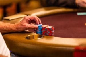 find in online poker bonuses